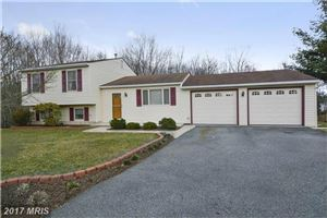 Featured picture for the property MC9864862