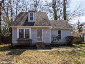 Featured picture for the property AA10114863
