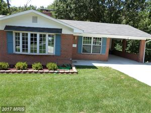 Featured picture for the property FX9953863