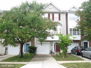 Photo of 4310 LAVENDER LN, BOWIE, MD 20720 (MLS # PG10012863)