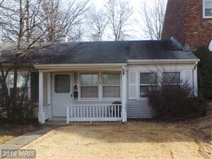 Featured picture for the property PG10137863
