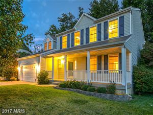 Photo of 45571 CURLEY CT, GREAT MILLS, MD 20634 (MLS # SM9921863)