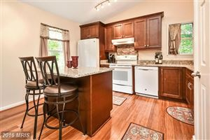 Featured picture for the property SP9775863