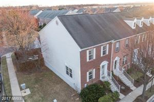 Photo of 1650 COOPERS WAY, FREDERICK, MD 21701 (MLS # FR9878864)