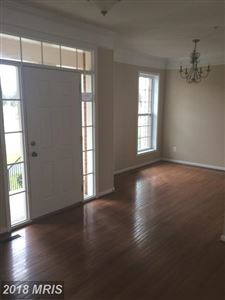 Featured picture for the property LO10158864