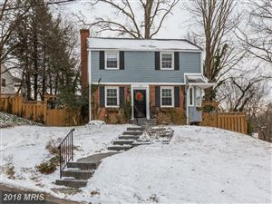 Featured picture for the property MC10133864