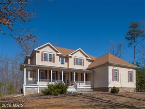 Featured picture for the property OR10161864