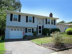 Photo of 1055 SPRINGHILL WAY, GAMBRILLS, MD 21054 (MLS # AA10032865)
