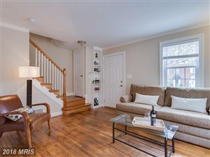 Featured picture for the property AR10162865