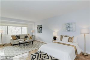 Featured picture for the property DC9881865