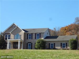 Photo of 5235 MOUNT ZION RD, FREDERICK, MD 21703 (MLS # FR10112865)