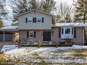 Featured picture for the property MC10163865