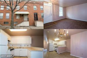 Featured picture for the property BA9907866