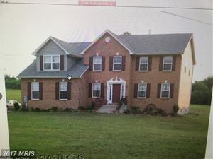 Photo of 7005 COLONIAL LN N, HUGHESVILLE, MD 20637 (MLS # CH10069866)