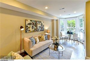 Featured picture for the property DC10108866