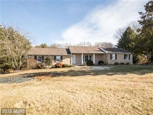 Featured picture for the property HR10138866