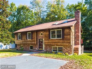Featured picture for the property OR10068866