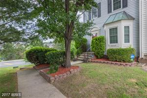 Photo of 16769 CAPON TREE LN, WOODBRIDGE, VA 22191 (MLS # PW9983866)