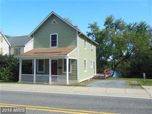 Photo of 434 CHESTERFIELD AVE, CENTREVILLE, MD 21617 (MLS # QA10024866)