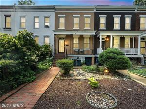 Featured picture for the property DC10058867