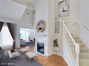 Photo of 12001 MARKET ST #453, RESTON, VA 20190 (MLS # FX10079867)