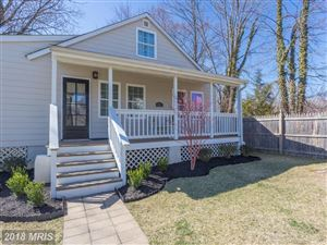 Featured picture for the property LO10179867