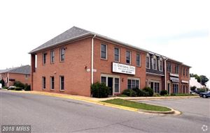 Photo of 5627 ALLENTOWN RD #204  205, SUITLAND, MD 20746 (MLS # PG10108867)