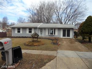 Featured picture for the property PG10161867