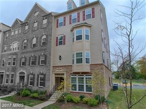 Featured picture for the property PW10083867