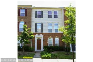 Featured picture for the property PW9565867