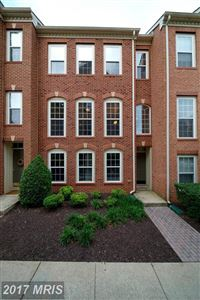 Photo of 5036 CAMEO TER, PERRY HALL, MD 21128 (MLS # BC10019868)