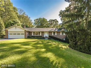 Featured picture for the property FR10083868