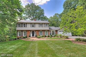 Photo of 5911 ONE PENNY DR, FAIRFAX STATION, VA 22039 (MLS # FX9997868)