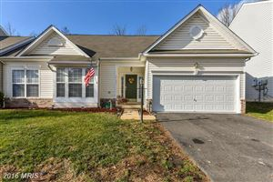 Featured picture for the property LO9819868