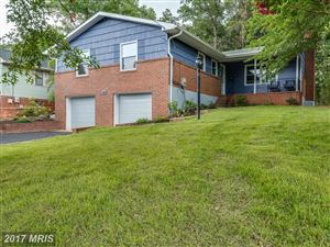 Featured picture for the property PG10033868
