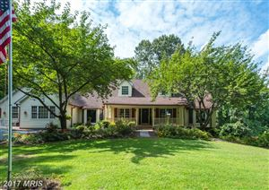 Photo of 29345 HEARTS DESIRE DR, MECHANICSVILLE, MD 20659 (MLS # SM10057868)