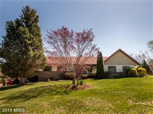 Featured picture for the property AA10216869