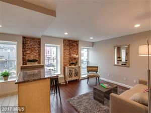 Featured picture for the property DC10083869