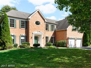 Photo of 1503 JUDD CT, HERNDON, VA 20170 (MLS # FX10080869)