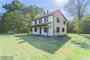 Featured picture for the property AA9583870