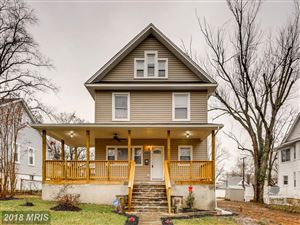 Featured picture for the property BA10158870