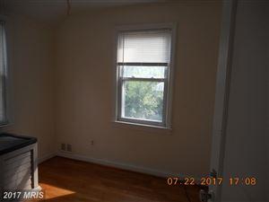 Photo of 3436 24TH ST SE, WASHINGTON, DC 20020 (MLS # DC10005870)