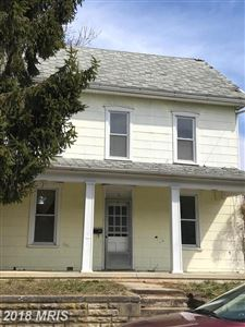 Featured picture for the property FL10187870