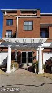 Photo of 9020 LORTON STATION BLVD #211, LORTON, VA 22079 (MLS # FX10084870)