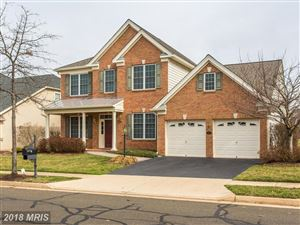 Featured picture for the property PW10167870
