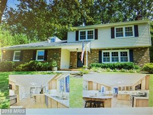 Featured picture for the property AA10049871