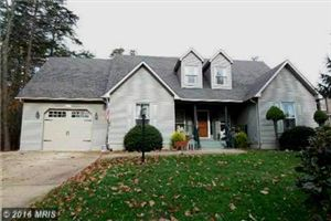 Featured picture for the property FV9669871