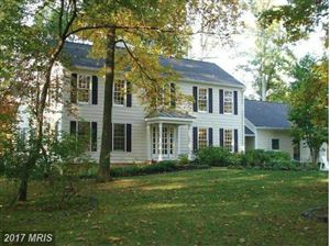Featured picture for the property LO9721871
