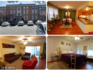 Featured picture for the property BC10162872