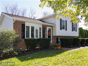Photo of 625 BARNES AVE, WESTMINSTER, MD 21157 (MLS # CR10095872)